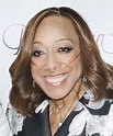 Rita Owens, Queen Latifah's Mother, Passes Away | TheCount.com