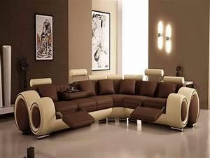 20, Unique, Sofas, For, A, Marvelous, Living, Room
