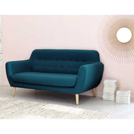 17 best ideas about maison du canap 233 on decoration du salon canap 233 s du salon and