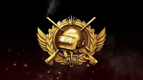pubg lone survivor rank logo playerunknowns