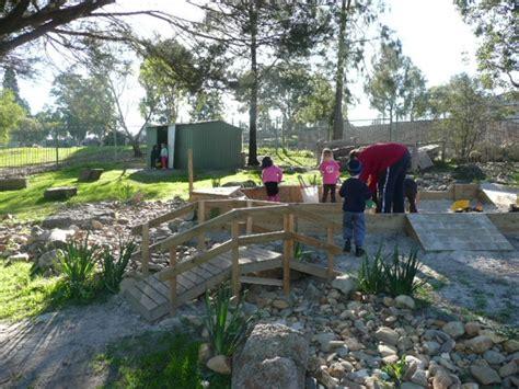 creek bed and bridge preschool ece outdoor 262 | 62c5ce341a62655431feeecd4cc3b6a1