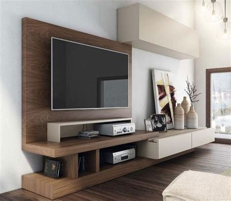 Cheap Living Room Wall Units by Contemporary And Stylish Tv Unit And Wall Cabinet