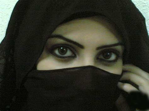 جميلات العرب Beauty From Every Where Niqab