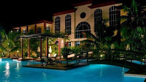 hotels in le mo le grand hotel in antsiranana