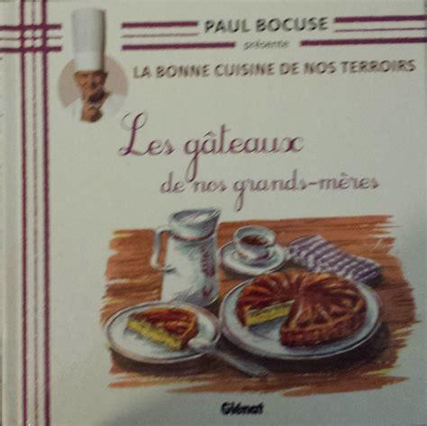 livre de cuisine gratuit en ligne achat livre paul bocuse la bonne cuisine de nos terroirs