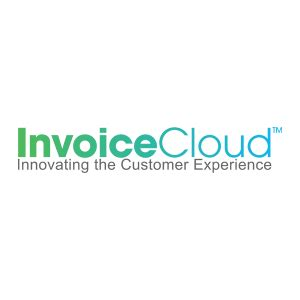 invoice cloud  general atlantic announce strategic