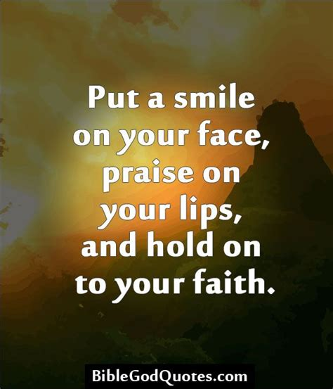 390 Best Images About Praise Him On Pinterest  Praise. Sassy Quotes And Sayings. Mom Quotes Deceased. Crush Quotes Turtle. Sassy Quotes About Guys. God Negative Quotes. Sad Quotes Pdf. Boyfriend Inspirational Quotes. Success Quotes Paulo Coelho