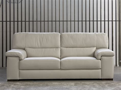 2 seater bedroom sofa basilio 2 seater sofa priced in l09 grade leather furniture sofas dining beds bedrooms and