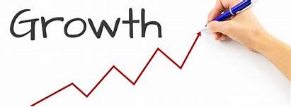 Business Growth Grow Planning Financial