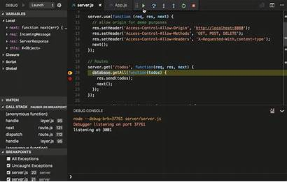 Programming Javascript Language Experiences Programs Reality Virtual