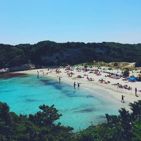 forum corse du sud plage du petit sperone bonifacio 2018 all you need to before you go with photos