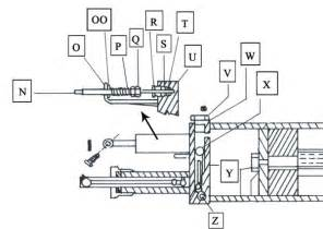 floor jack diagram images