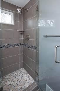 Bathroom Floor Tile Shower Walls