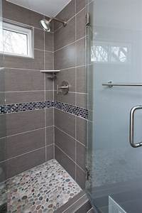 97 best decor images on pinterest showers bathrooms and With bathroom shawar