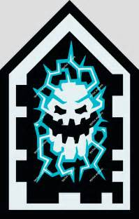 Nexo Power Forbidden LEGO Knights Shields