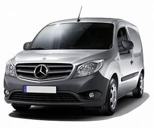 Voiture Utilitaire Pas Cher : vehicule utilitaire pas cher auto sport ~ Gottalentnigeria.com Avis de Voitures