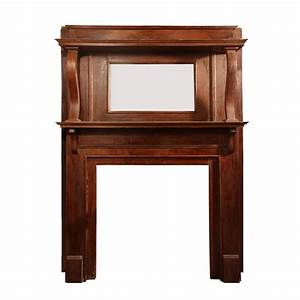 Entertainment Fireplaces Wayfair Lipan Tv Stand With