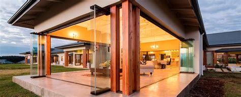 retractable glass walls patio retractable sliding glass doors jacobhursh