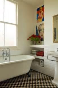 bathroom flooring ideas uk ceramic bathroom tiles flooring ideas tiles inspiration houseandgarden co uk