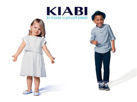 si鑒e social kiabi la borsa di martina kiabi la moda a piccoli prezzi