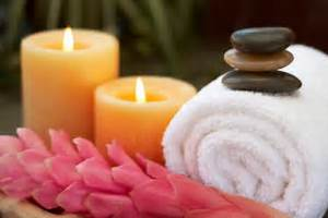 Massage Therapy - Ocean Breeze Spa Massage therapy