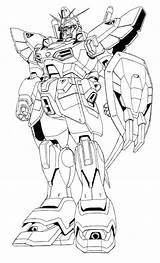 Gundam Sandrock Lineart Coloring Xxxg 01sr Pokemon Wiki Suit Mobile Printable Wikia Sheets Coloringideas Club sketch template