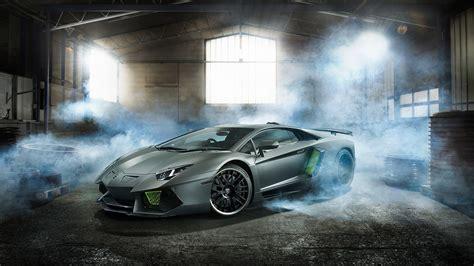 3840x2160 Lamborghini Aventador Desktop Hd 4k Hd 4k