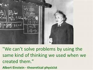 Theoretical Physicist Quotes. QuotesGram