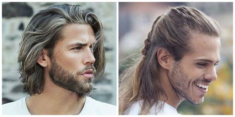 cool  popular hairstyles  men  daily