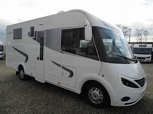 Camping Car Chausson : chausson exaltis 6018 occasion de 2014 fiat camping car en vente bernolsheim rhin 67 ~ Medecine-chirurgie-esthetiques.com Avis de Voitures