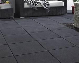 Ikea Balkon Fliesen : balkon bodenbelag holz ikea das beste aus wohndesign und ~ Michelbontemps.com Haus und Dekorationen