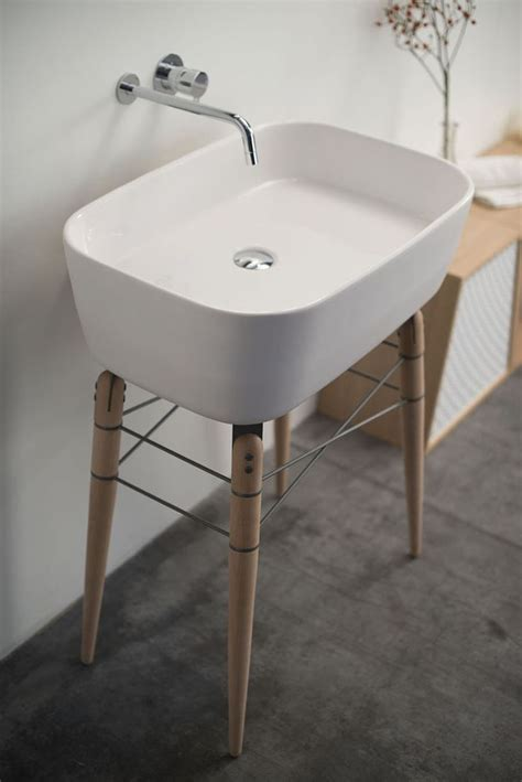 78 Best Images About Free Standing Basin On Pinterest