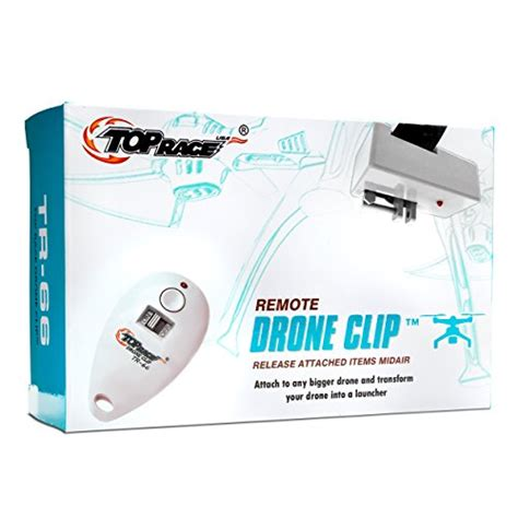 remote control object launcher drone  included drone pickle
