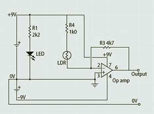 a simple diy spectrophotometer use arduino for With diyprototypepaperpcbuniversalboardcircuitboardbreadboardtgs