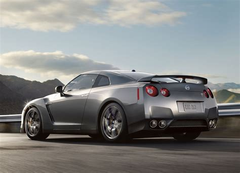 Car Wallpaper For Computer Hd Hq by Nissan Gtr Hd Photos Car Hd Wallpapers Prices Review