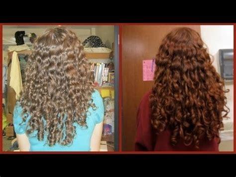 henna  hair dying  hair  brown  auburn youtube