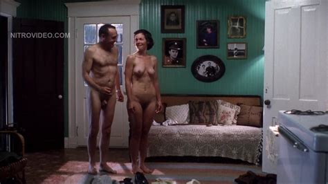 amy irving nude in carried away hd video clip 01 at