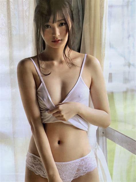 和田 瞳 画像