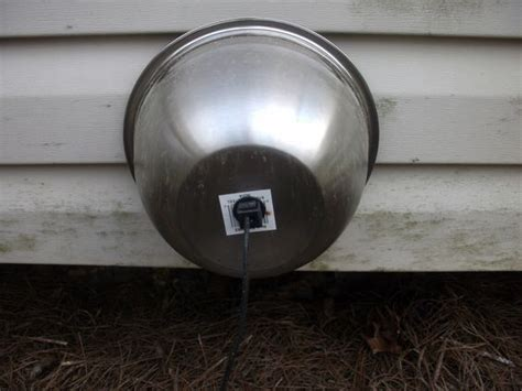 outdoor faucet cover walmart the world s catalog of ideas
