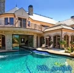 world best home interior design home design may home design best interior design house world best house design worldwide