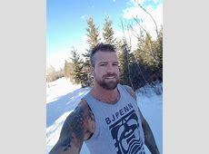 Brent Reed Keryluke rdnewsNOW