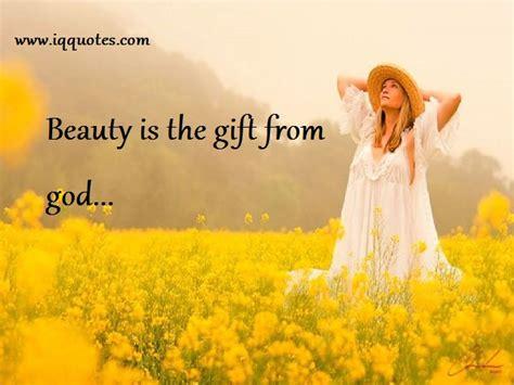 Natural Beauty Quotes  Natural Beauty Quote  Beauty Quotes