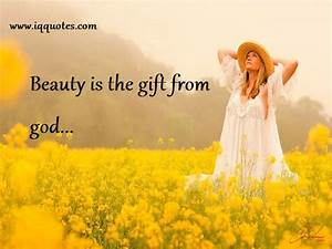 Natural Beauty Quotes | Natural Beauty Quote | Beauty Quotes