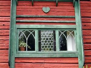 Beste Farbe Für Holzfenster : turen abschleifen und streichen home design inspiration ~ Lizthompson.info Haus und Dekorationen