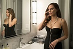 Molly's game review - Jessica Chastain goes all-in with ...