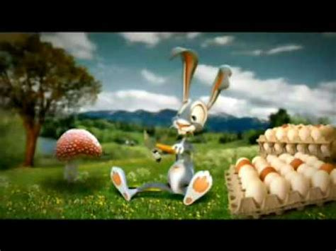 frohe ostern der osterhase youtube