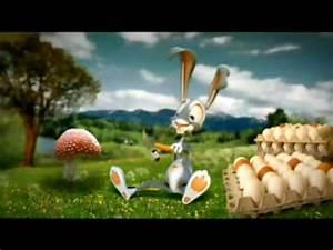 Frohe Ostern Bilder Kostenlos Herunterladen : frohe ostern der osterhase youtube ~ Frokenaadalensverden.com Haus und Dekorationen