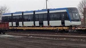 First Ion vehicle arrives in Waterloo Region   CTV ...