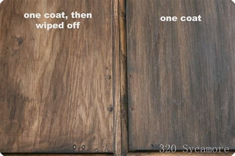 Anderson Laminate Flooring by Gel Stain On Cabinets Home Sweet Home Pinterest