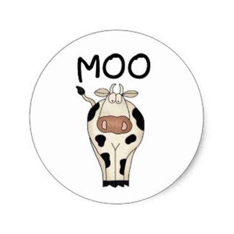 Goat Decor by Moo Gifts On Zazzle